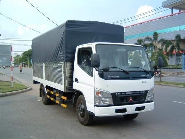 thuê xe tải 500kg 1